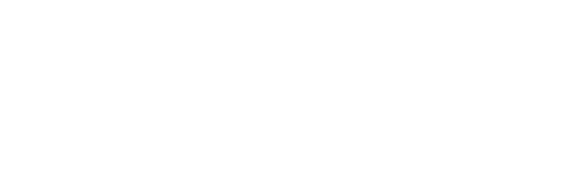 University of Kentucky College of Design