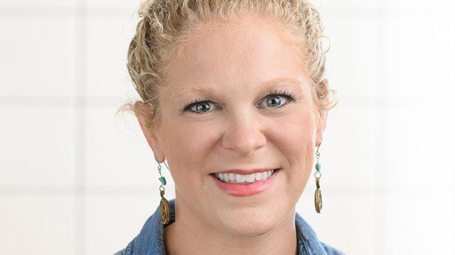 Lindsey Fay