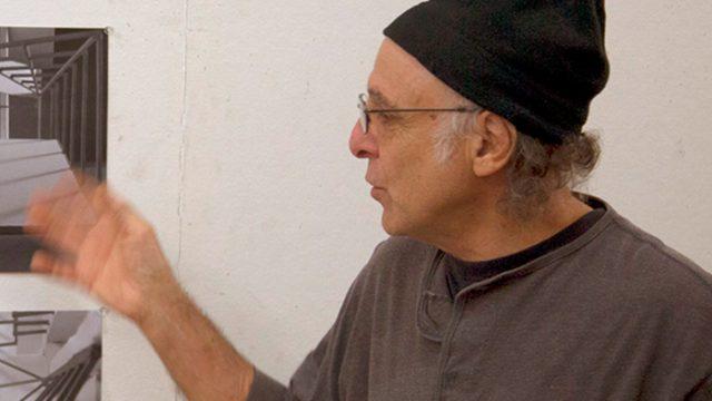 Anthony Roccanova