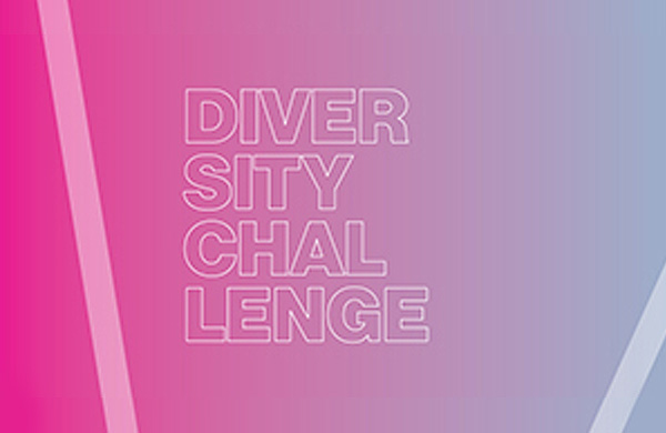 Diversity Challenge Fall 2016: The Diversity of Line