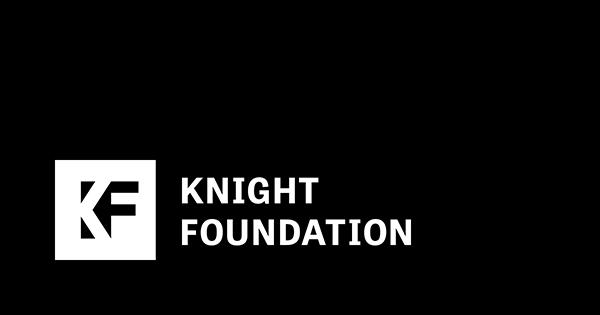 Rebekah Radtke Earns Knight Foundation Fellowship